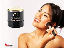 Esponja De Maquiagem/Base Automático Ana Hickmann Perfect - Relaxbeauty