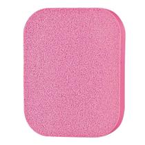 Esponja para Maquiagem Ricca  Flat Candy Colors -