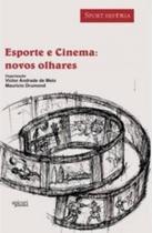Esporte e cinema - novos olhares - Apicuri