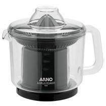 Espremedor Arno Citrus Power Pa32 -