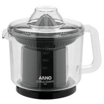 Espremedor Arno Citrus Power -