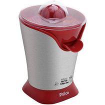 Espremedor de freuta nectar turbo philco 100 vm 127v - Britania
