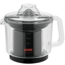 Espremedor de Fruta Arno Citrus Pow PA32 -