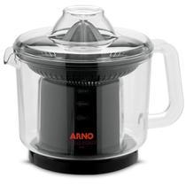 Espremedor de Frutas Arno 1,25 Litro Citrus Power 70W PA32 -