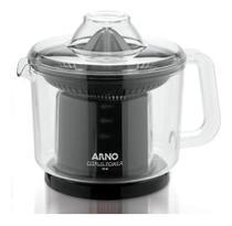 Espremedor De Frutas Arno Citrus Power Pa32 -