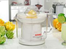 Espremedor de Frutas Automático 1,25 litros - Arno Citrus Powerv PA300011