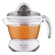 Espremedor De Frutas Cadence  Juice Fresh Esp 100 220 V 0,70 L -