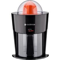 Espremedor de Frutas Cadence Perfect Juice ESP500