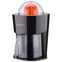 Espremedor De Frutas Cadence Perfect Juice Jarra com 850ml - 220V