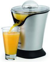 Espremedor de Frutas Citrus Juicer Mondial E-06 - 110V -