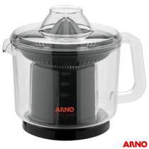 Espremedor de Frutas Citrus Power Arno com 1,2L de Capacidade e Jarra Transparente - PA32 -