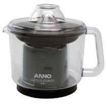 Espremedor de Frutas Citrus Power Arno com 1,2L PA32 110v -