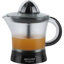Espremedor de Frutas Mallory Citromax 30W 1,2L -