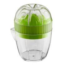 Espremedor de Limão Sanremo 125ml Verde -
