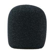 Espuma p/ Microfone - GM 515 B CSR -