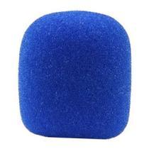 Espuma p/ Microfone - GM 515 CSR -