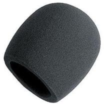 Espuma para microfone Karsect ESP1 -