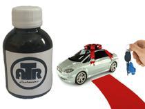 Essência Concentrada Para Difusor Aroma Carro Novo 100 ML - Atr Essências