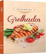 Essencial Ler E Aprender - Grelhados - Hunter books -