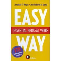 Essential Phrasal Verbs - Disal