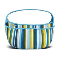 Essentials canddy blue stripe - Built