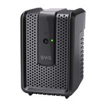 Estabilizador 300Va Mono SMS Revolution Speedy 115115V 16520 -