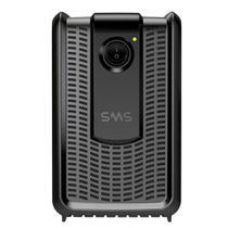 Estabilizador 500VA Revolution Speedy 16620 SMS -
