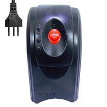 Estabilizador  Eletrônico Multifuncional 330va Monovolt Energy Lux -