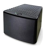 Estabilizador PowerEst Home 1000VA Bivolt 9007 1 UN TS Shara -