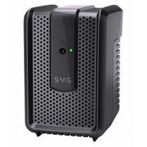 Estabilizador SMS Revolution Speedy 300VA 15970 -