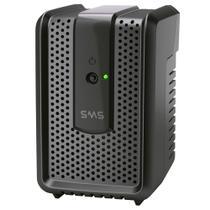 Estabilizador SMS Revolution Speedy New Generation 300 VA 11 -
