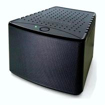 Estabilizador Ts Shara PowerEst 1000Va Mono 115V 9006 -