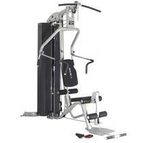Estação De Musculação 518 EX Kikos -