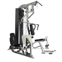 Estação De Musculação 518 FX Kikos -