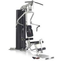 Estação De Musculação Kikos 518 Ex -