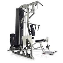 Estação De Musculação Kikos 518 Fx -
