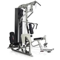 Estação de Musculação Kikos 518Fx -