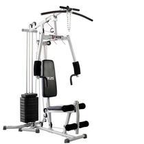 Estação de Musculação Kikos Gx Supreme -