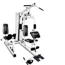 Estação de Musculação Kikos Gx4 -