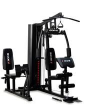 Estação de Musculação Kikos Gx4i -