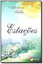 Estacoes - Ceac -