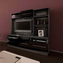 Estante Home Nature Para TV de até 40 Polegadas - Moves Roperi - Belaflex