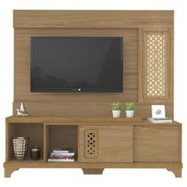 Estante Home Para TV 55 Polegadas Summer Freijo Artely
