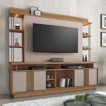 Estante Home Para Tv Até 65 Polegadas Esplendor JCM -