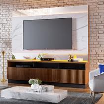 Estante Home para TV até 70 Polegadas LED Marajó Colibri -