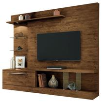 Estante Home Theater Allure Canyon - HB Móveis - Hb moveis
