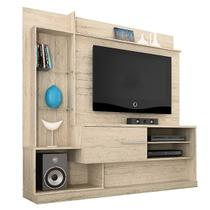 Estante Home Theater Dimas - Madetec -