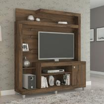 Estante para Home Theater Julia Café - Permobili