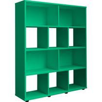 Estante Para Livros Book - Artely - Estoque proprio