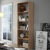 Estante para Livros Mo8600 Montana - Art in móveis